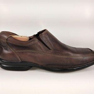 Johnston & Murphy Vintage Loafer Mens 20-1736